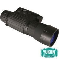 Night Vision Yukon NVMT Spartan G2+ 3x50 6e0e36af18