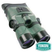 Night Vision Yukon Tracker RX 3.5x40 435d747d9c