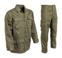 Öltöny M-Tramp BDU Suit zold c21e7acf67