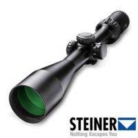 Steiner GS3 4-20x50 kormányrúd hatóköre b565562d0b