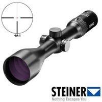 Steiner Ranger 3-12x56 fegyveres puska 8df1fb64f2