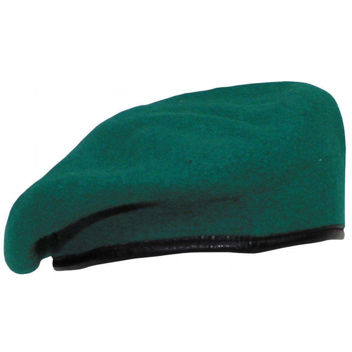 Svájci Sapka CZ - használt - zöld ... 53796351be