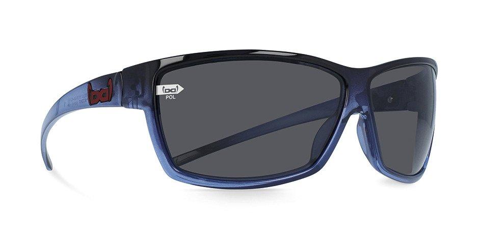 ... Szemüveg G13 Blue gradient POL ... 4af371f856