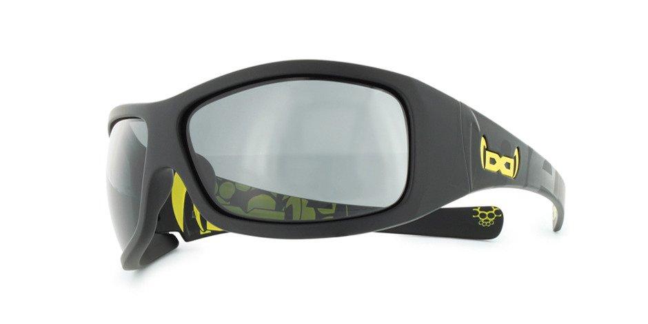 Szemüveg G3 Gloryfy me ... 2980caf0d6