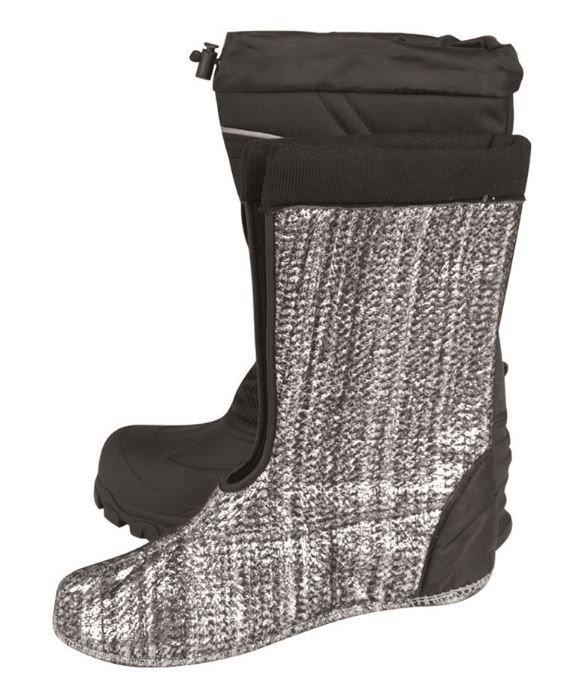 vânzare de lichidare cel mai bun site web preț redus Captuseala pentru cizme de zapada Arctic | Drumetii \ Pantofi ...