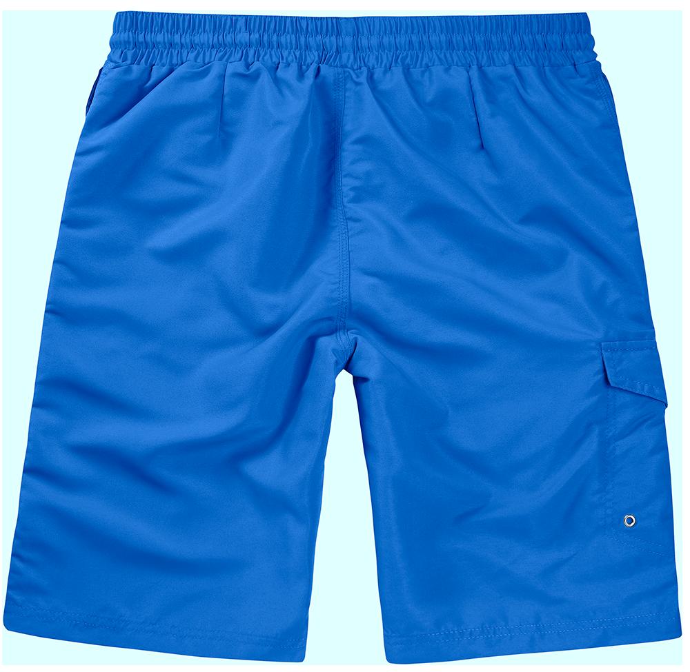 special pentru pantofi pantofi clasici colecție nouă Pantaloni scurti Swimshorts albastru | Imbracaminte \ Bermude si ...