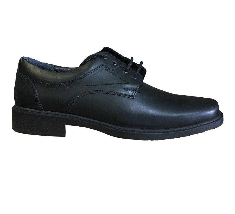 Cautator de pantofi pentru femeie