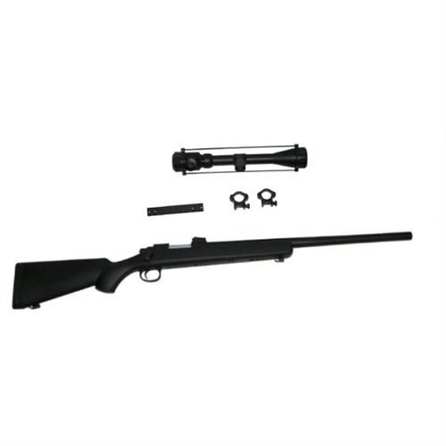 Replica VSR-10 PRO Sniper Rifle (BAR-10) + scope included