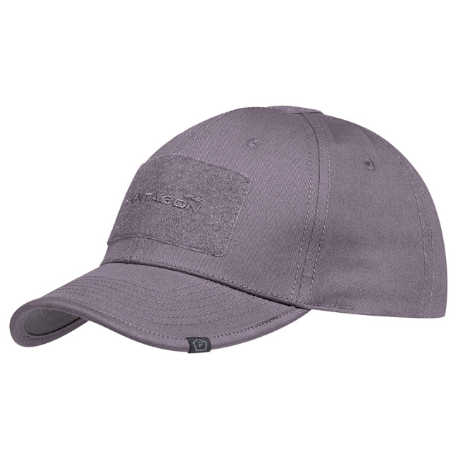 Sapca Tactical Baseball Cap 2.0 - Gri deschis
