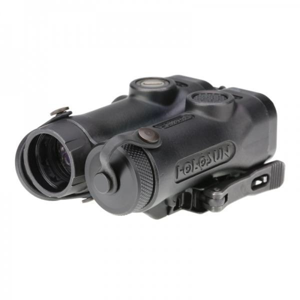 Sistem optic termic AN/PEQ LEH321 Elite Green High Power ATPIAL