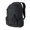 Rucsac ® RAIDER® BACKPACK - CORDURA® gri